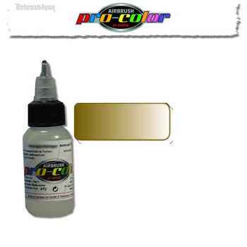 Hansa | Pro Color | 30ml | Transparent Umbra