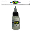 Hansa | Pro Color | 30ml | Transparent Medium 001