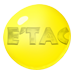 E´tac | Smoke Fusion | Yellow
