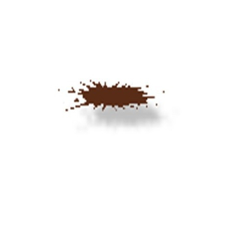 Molotow | One 4 All | 180ml | Hazelnut brown – Bild 2