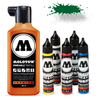 Molotow | One 4 All | 180ml | Mr. Green 001