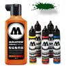 Molotow | One 4 All | 180ml | Future Green