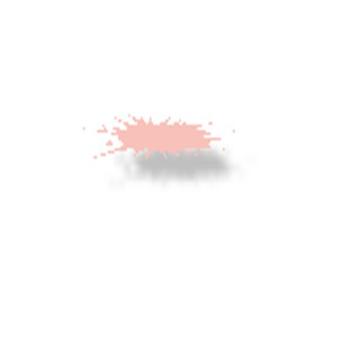 Molotow | One 4 All | 180ml | Skin pastel – Bild 2