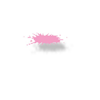 Molotow | One 4 All | 180ml | Neon Pink fluores. – Bild 2