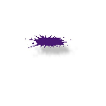 Molotow | One 4 All | 30ml | CES Violett – Bild 2