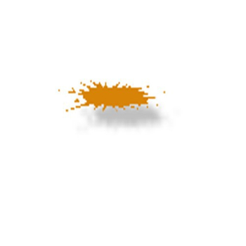 Molotow | One 4 All | 30ml | Ocher brown light – Bild 2