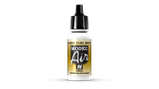 Vallejo Model Air | 17ml | 001 | White