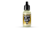 Vallejo Model Air | 17ml | 009 | DuckEgg Green