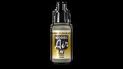 Vallejo Model Air | 17ml | 044 | Light Grey Green