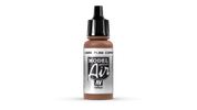 Vallejo Model Air | 17ml | 068 | Copper