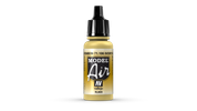 Vallejo Model Air | 17ml | RLM_05_Ivory