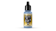 Vallejo Model Air | 17ml | UK_Azure_Blue
