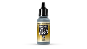 Vallejo Model Air | 17ml | USA_Medium Grey