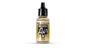 Vallejo Model Air | 17ml | US Desert Armour 686