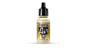 Vallejo | Model Air | 17ml | Aged White