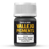 Vallejo | 30ml PIGMENT | Natural Iron Oxide