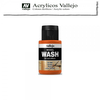 Vallejo | 35ml Model Wash | 506 Rust