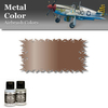 Vallejo Metal Color | 32ml | 710 Copper