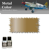 Vallejo Metal Color | 32ml | 725 Gold