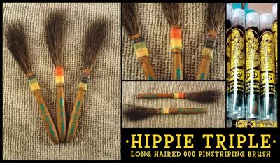 Tidwell Hippie
