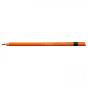 Faber Castell | Stabillo All  | Orange