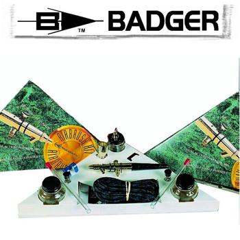 Badger 175 | Crescendo Profi Set – Bild 1
