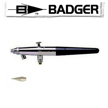 Badger 175 | Crescendo Set | box – Bild 2