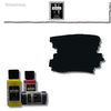 MiniTaire Color | 30ml | Raven Black