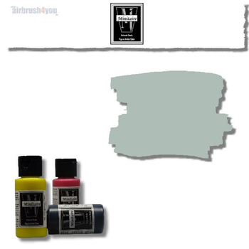MiniTaire Color | 30ml | Dusty Ground