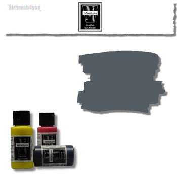 MiniTaire Color | 30ml | Rock