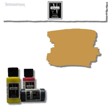 MiniTaire Color | 30ml | Jaundice