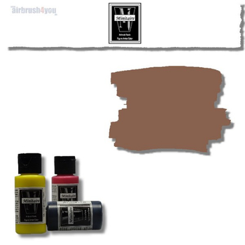MiniTaire Color | 30ml | Bark