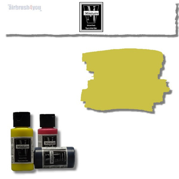 MiniTaire Color | 30ml | Bile
