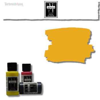 MiniTaire Color | 30ml | Craven