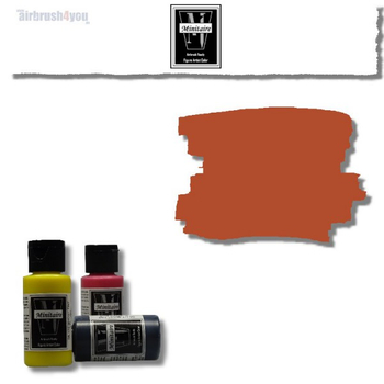 MiniTaire Color | 30ml | Pumpkin