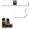 MiniTaire Color | 30ml | Drying Retarder