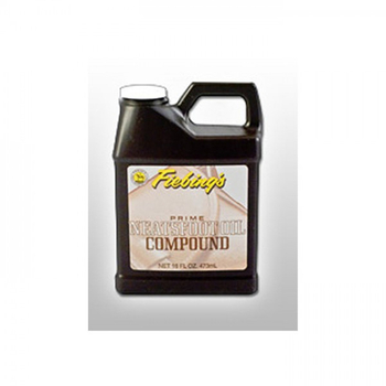 Fiebing´s Neatsfoot Oil | 473ml