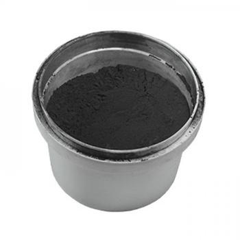 Pounce Powder | 125gr | Black / Schwarz