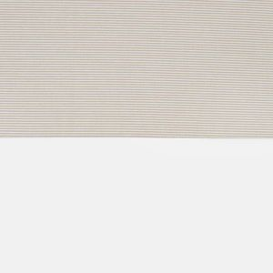 Kinderzimmer Gardinen / Vorhänge Blossom in Beige, ca.140 x 230 cm – Bild 2