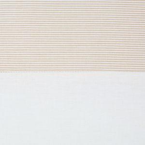 8-tlg. Bettsetpaket Sleeping Bear in beige inkl. Wickelauflage, Decke und Kissen – Bild 8