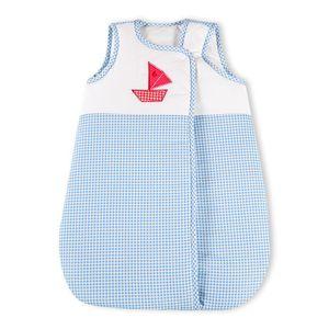 Hochglanz Babyzimmer Memi 19-tlg. mit Textilien von Blue Marine – Bild 12