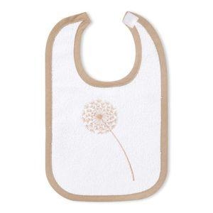 Hochglanz Babyzimmer Memi 19-tlg. mit Textilien von Elegance in Weiß – Bild 17