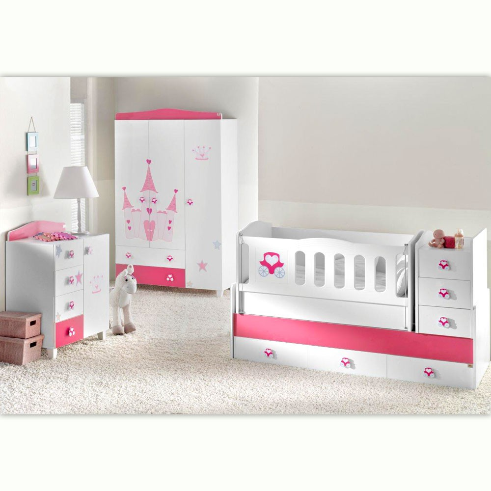 komplett babyzimmer interesting babyzimmer eco star with komplett babyzimmer komplett. Black Bedroom Furniture Sets. Home Design Ideas