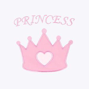Babyzimmer Yves 21-tlg. mit 3 türigem Schrank + kl. Bett, Set Princess Rosa – Bild 6