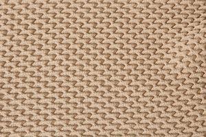 Eleganz Stretch Stuhlhusse Stuhlbezug Elastische Husse Dekoration Stuhl Husse aus Elastik-Stoff für universelle Passform – Bild 19