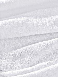 Matratzenschoner Matratzenauflage Inkontinenz Matratzenschutz Molton Spannbettlaken – Bild 5