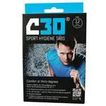 C30 Sport Hygiene Tabs – Vorschaubild 2