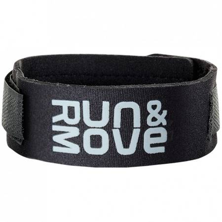 Run & Move Chipband RM007
