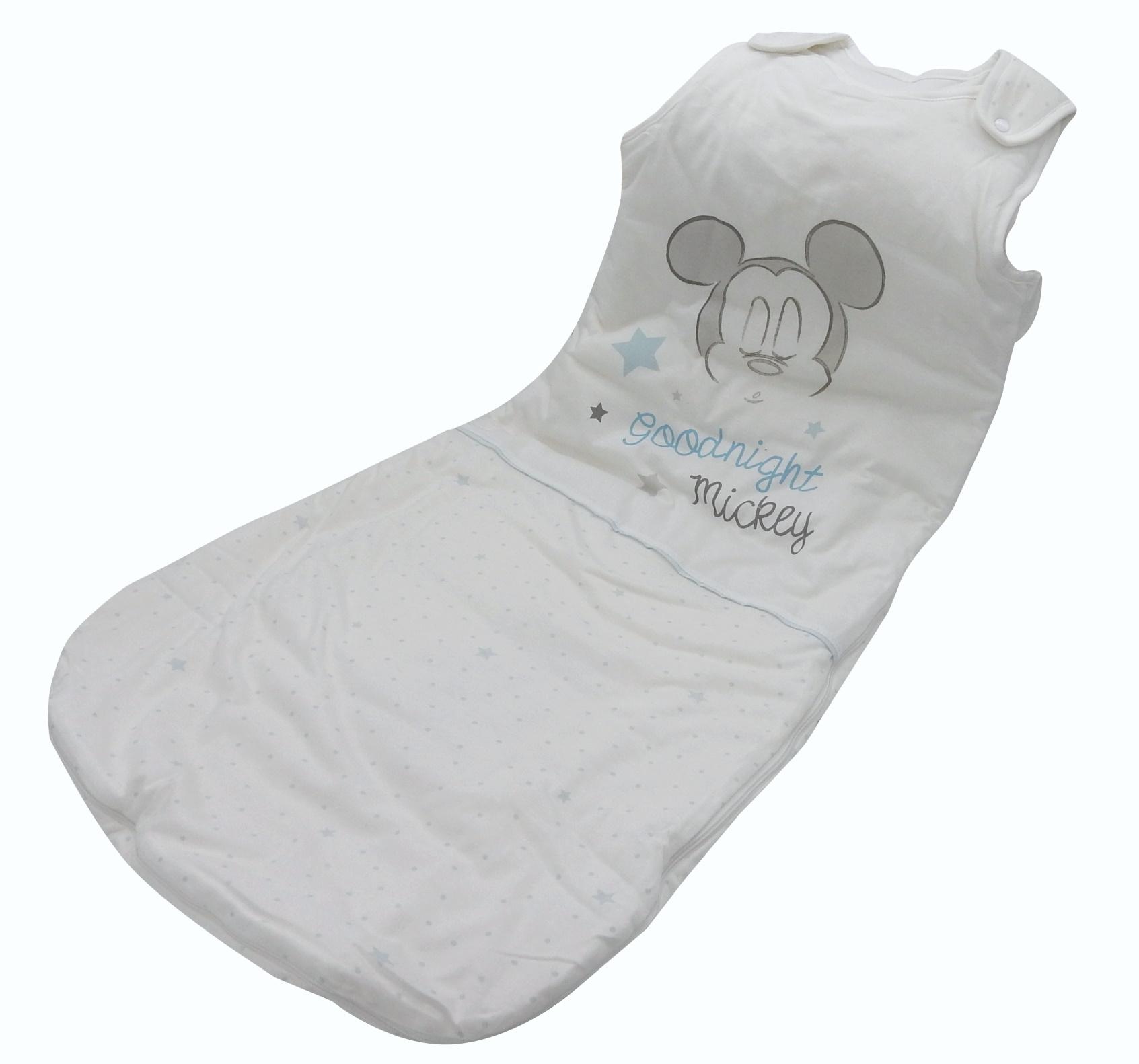 Disney Baby Schlafsack