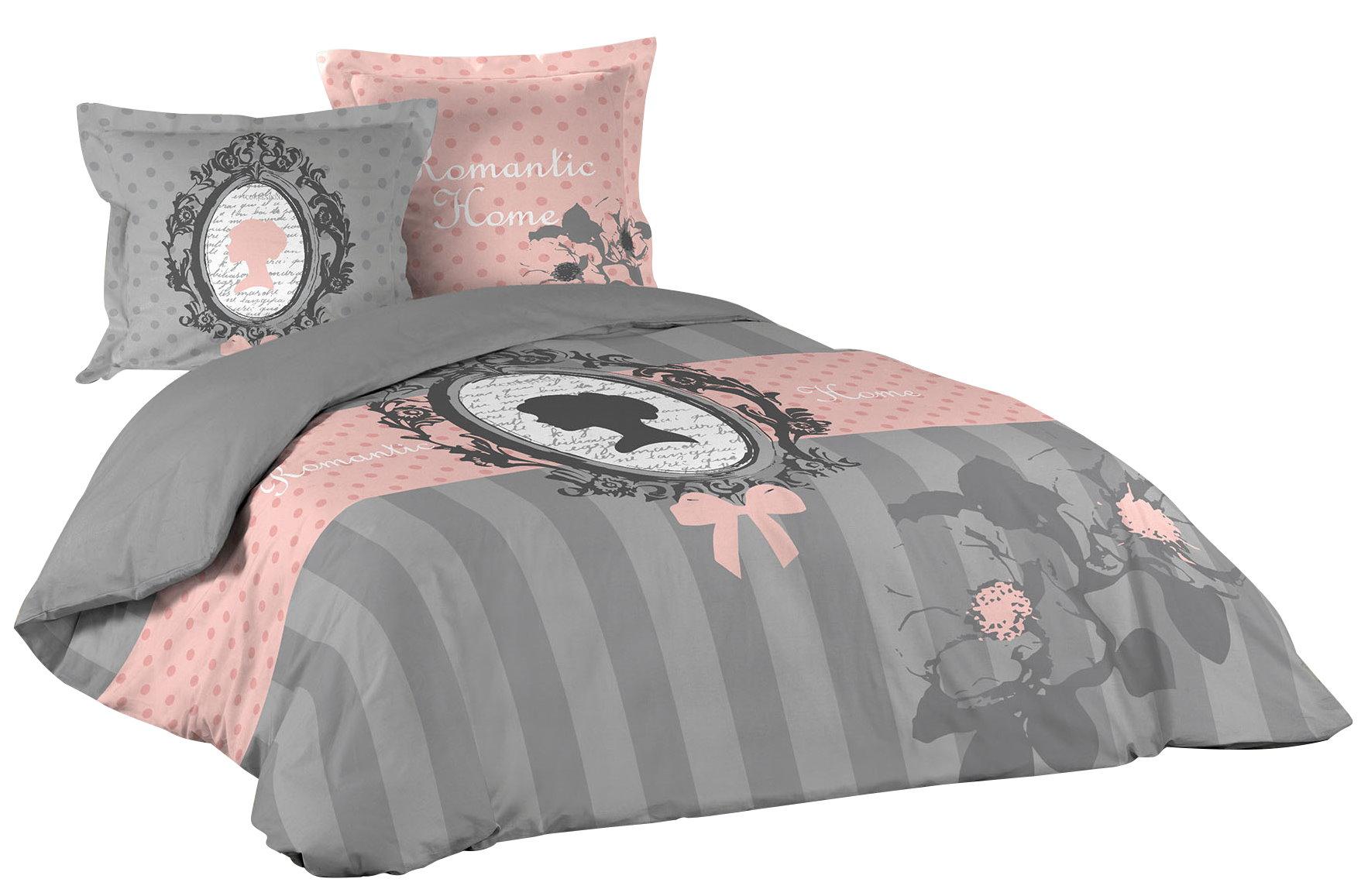 Bemerkenswert übergroße Bettdecke Das Beste Von Barock Bettwäsche 240x220 Baumwolle Übergröße Bettgarnitur
